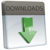 Discover all our free software and network communications applications downloads. Image inserted by SSuite Office Fandango Desktop Editor