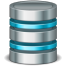 Create relational databases with unlimited tables, fields, and rows. Includes a custom report builder. Interface with ODBC compatible databases and create custom reports for them. Please install and run this database application with full administrator rights for best performance and user experience. Free SSuite Office Software and Suites.