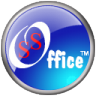 Find and discover the best free office suite software and applications downloads, only from SSuite Office Software