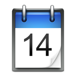 SSuite My Calendar Diary Portable is a software utility whose purpose is to provide individuals with a simple means of keeping better track of their schedule. Free SSuite Office Software and Suites.